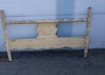 Santa Monica Furniture Repair
