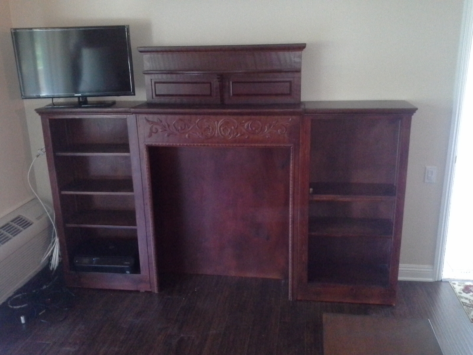 Superb img of Huntington Beach Furniture Repairs Wood Refinishing Huntington Beach  with #5B3845 color and 1600x1200 pixels
