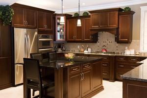 Cabinet Repair And Refinishing In Long Beach Ca Long Beach Furniture Repair