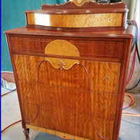 Latest Projects Santa Monica Furniture Repair