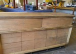 dresser-in-progress-norwalk-ca