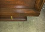 dresser-repaired-area-norwalk-ca